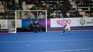 Photo of Australia Defeats Malaysia 3-2