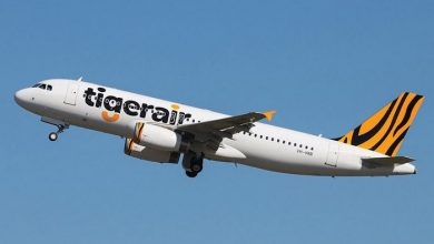 Photo of Tigerair Grows Malaysian Network