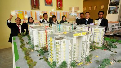 Photo of Discounted Houses For Bumiputras