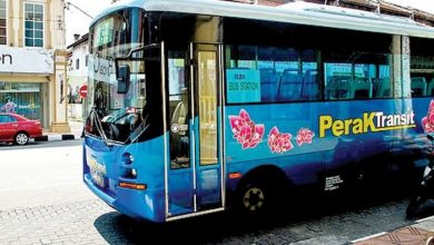 Photo of Taking Local Bus Concessionaires to Task