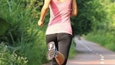 Photo of Physical Exercises Benefit Your Eyes