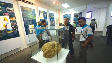 Photo of Lenggong: Malaysia's Pre-historic Legacy