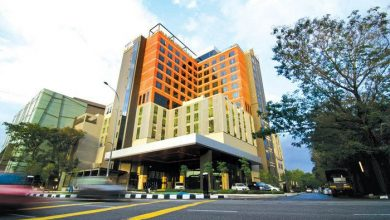 Photo of Thong Fook Group Unveils Luxurious WEIL Hotel
