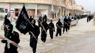 Photo of Muslim Jihadists – A Looming Threat