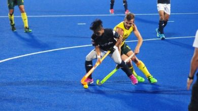 Photo of Malaysia Takes a Drubbing