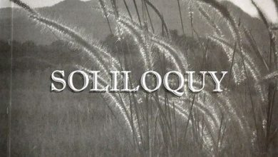 "Photo of ""Soliloquy"" by Nor Azian"