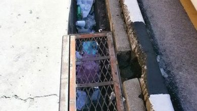 Photo of Litterbugs – Cosmopoint Must Take Responsibility