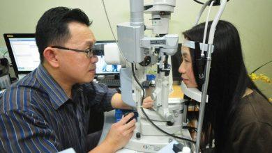 Photo of Ophthalmology: Vitreoretinal Surgery