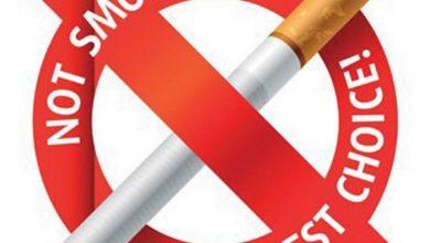 Photo of World No Tobacco Day 2017
