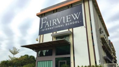 Photo of Fairview to Offer Ten Full Scholarships Worth RM1.2 Million