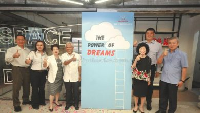 Photo of Ban Hoe Seng (Auto) Unveils New Corporate Office