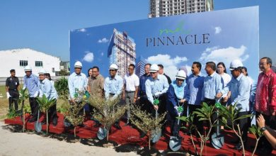 Photo of MH Pinnacle – Reaching New Heights for Ipoh
