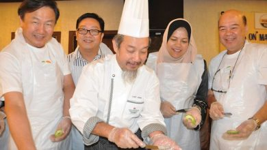 Photo of Foodies Get Ipoh's Best