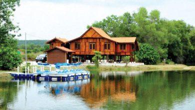 Photo of Perak Tengah's Paradise