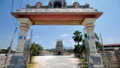 Photo of Hindu Temples in Ipoh