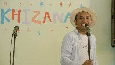 Photo of Projek Rabak Opens Rumah Khizanat