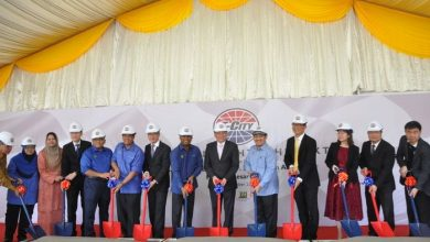 Photo of Perak to Build First Motor Sport-Theme Development