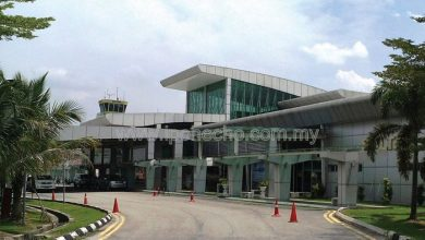 Photo of Hope of a New Airport Rekindles