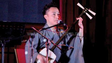 Photo of Rakuyoza Malaysian Tour