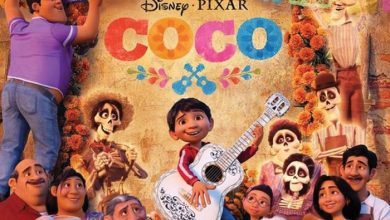 Photo of The Pinnacle of CGI – Coco (2017)