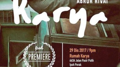 Photo of Karya (2017) – A Review