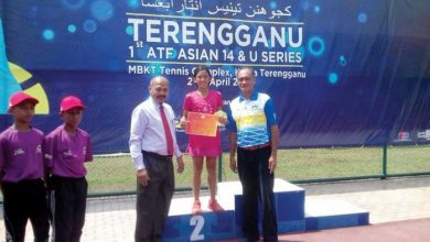 Photo of Shihomi Bags Silver at ATF