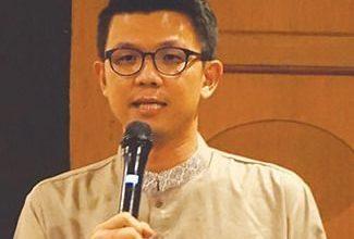 Photo of Perak Tourism Master Plan