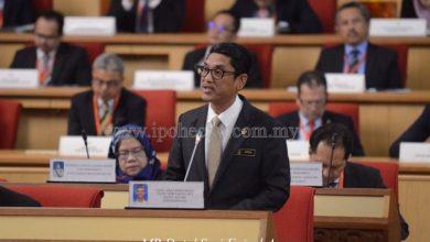 Photo of State Legislative Assembly Sitting