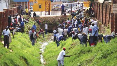 Photo of Connexion:  Rwanda overtakes Malaysia in hygiene