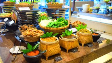 Photo of Top 5 Hotels For Ramadhan Feast In Ipoh 2019