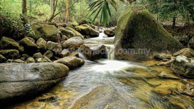 Photo of Kinta Valley Geopark