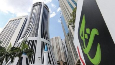 Photo of Editorial:  Tabung Haji Scandal