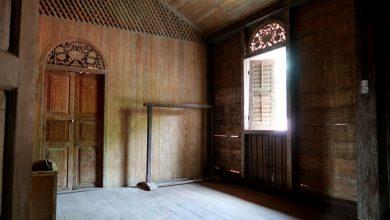 Photo of Exclusive: Inside Rumah Besar Raja Bilah