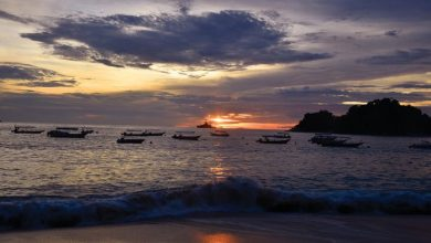 Photo of Pangkor Island – Sun, Sand and Sea