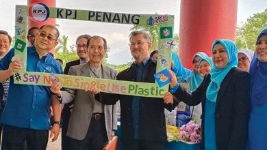 Photo of KPJ Takes Measures to Safeguard Environmental Health