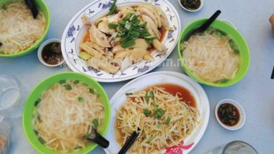 Photo of Cover Story: What Makes Ipoh Kueh Teow So Special