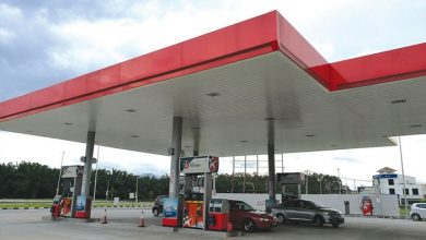 Photo of One Year In: Caltex @ BBSK