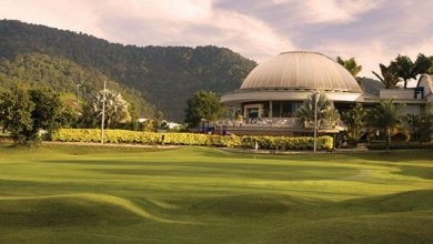 Photo of Meru Valley Resort Takes Home Double Win