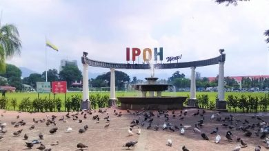 Photo of Cover Story: What's Trending in Ipoh