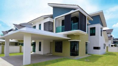 Photo of Raya Rebates for Home Buyers