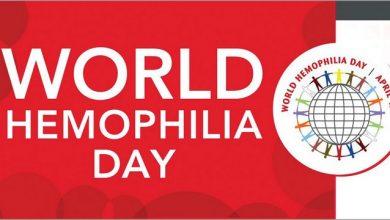 Photo of Haemophilia – The Royal Disease