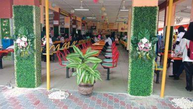 Photo of Best School Canteen