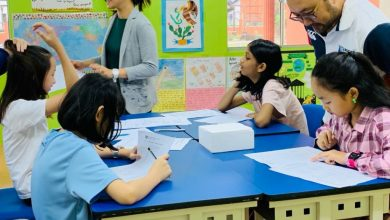 Photo of Why You Should Be Sending Your Kids To These International Schools In Ipoh?