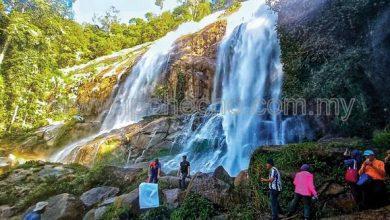 Photo of Selama – Hidden Paradise