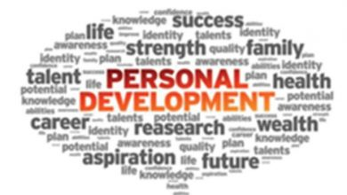 Photo of Coaching: Personal Development