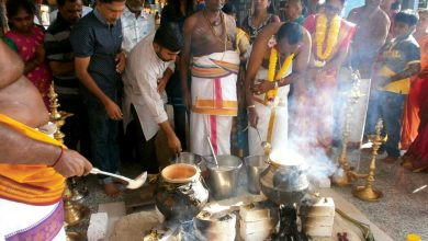 Photo of iSpeak: Pongal 2020