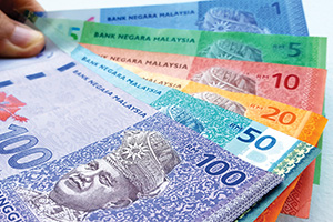Photo of Editorial:  Our Ringgit has Shrunk