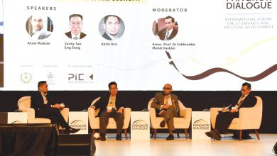 Photo of iSpeak: Pangkor Dialogue 2019 – What Have We Learned?