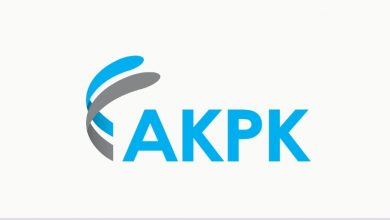 Photo of Success Stories from AKPK