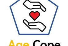 Photo of AGECOPE Offers Support to All Aged Care Operators in COVID-19 Pandemic
